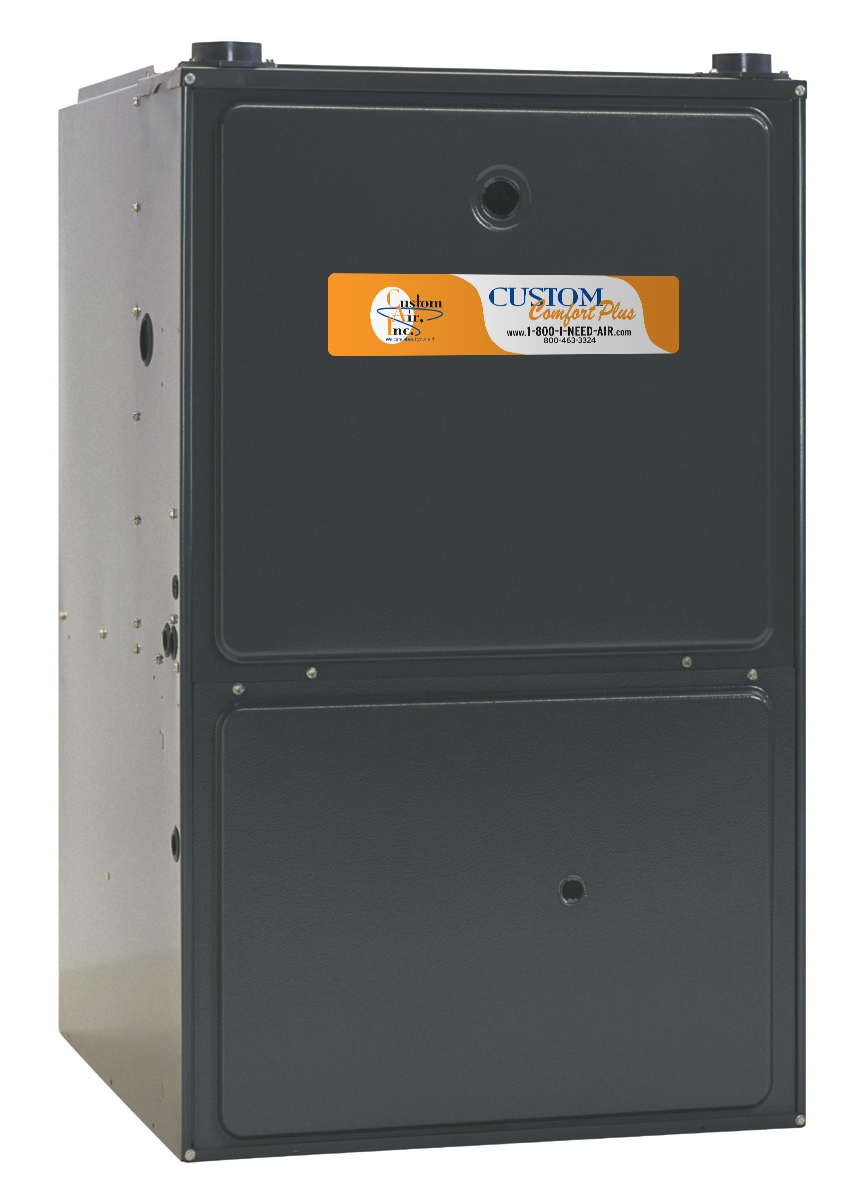 Furnaces for Choosing a furnace