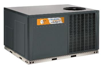 Hvac System Gas Pack Hvac System Prices